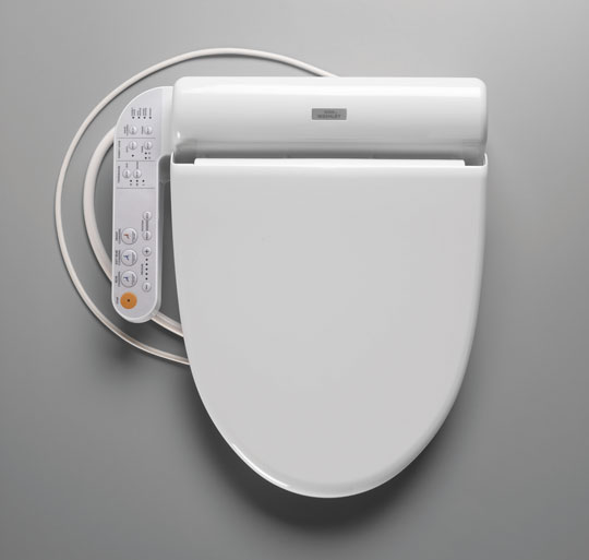 japanese heated toilet seat. them in Japan I was  like most foreigners m guessing a little apprehensive but once you try it ll never want to use typical boring basic toilet Cool Japanese Stuff